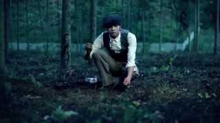 """Phim ngắn """"Nốt nhạc cuối cùng"""" - Đạo diễn Minh Thức"""