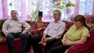 «Большая семья». Дагестан. 25 ноября 2014
