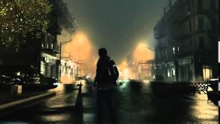Silent Hill P T  PS4 GAMEPLAY Filme