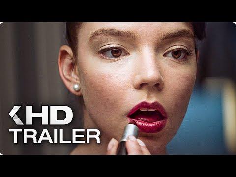 VOLLBLÜTER Trailer German Deutsch (2018)