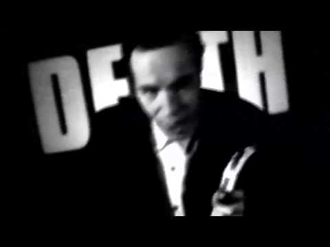 Fra Lippo Lippi - Mothers Little Soldier (Music Video)