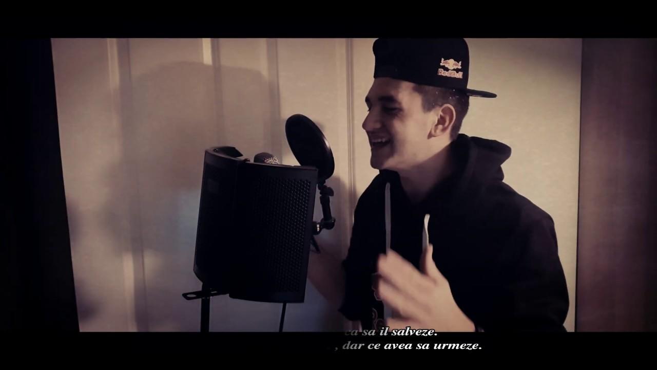 "Download Yenic - ""Ei""   Partea a-2-a   (Official Video)"
