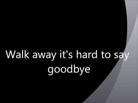 Goode  Plankeye lyrics