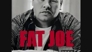 Скачать Fat Joe Does Anybody Know