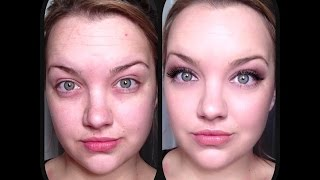 How to H.A.C. (Highlight and Contour) Thumbnail