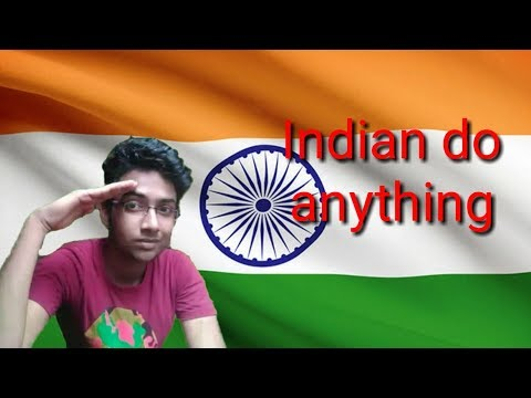 Independence day special Indian hacker attack Pakistan