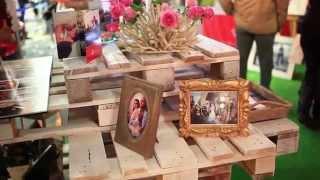Свадебные фотографы в Испании на 13 свадебном салоне в Аликанте(http://espana-live.com/svadebnyj-salon.html - 13 свадебный салон в Испании, свадебные платья, костюмы, торты, букеты, фотограф..., 2013-11-28T09:56:42.000Z)