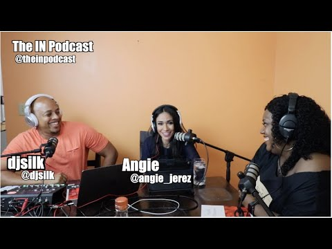Download The In Podcast ep 2 HD 1080p