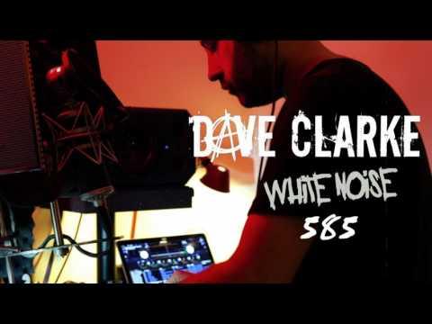 Whitenoise 585