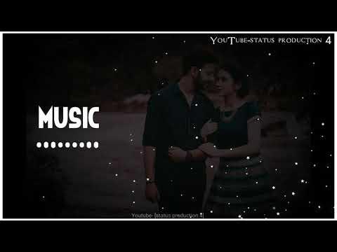 best-tiktok😍❤-hindi-ringtone-2020,sad-song-ringtone,-new-ringtone-2019/-2020