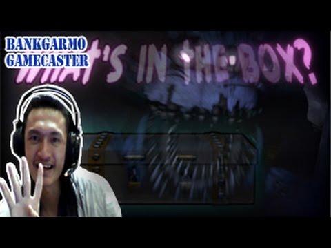 อัพเดท FNAF 4!! DLC!\โหมดใหม่!\ภาค 5?\เกมส์ใหม่เฮียสก๊อต!?:-Five Nights At Freddy's 4(DLC Update)