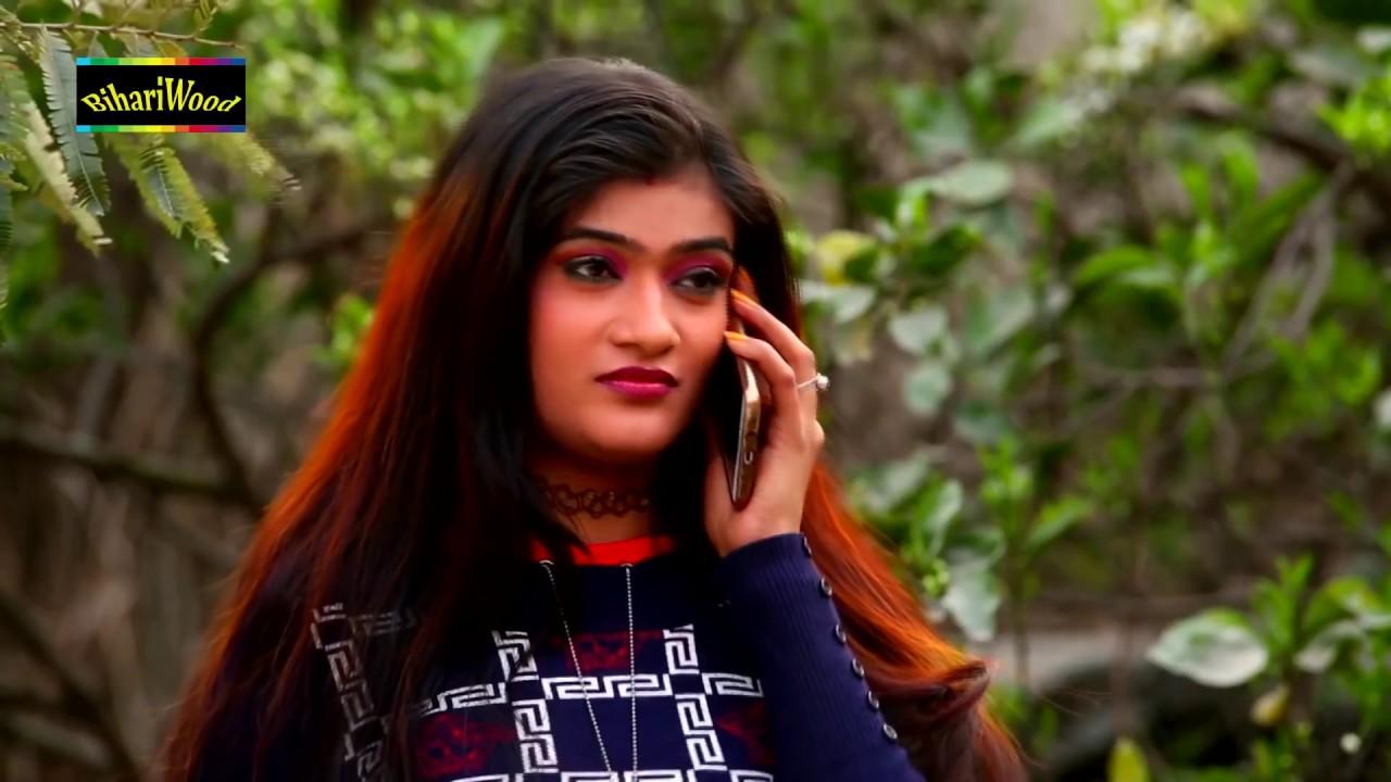 Download - Latest Bhojpuri Songs 2018 || Bhojpuri Gana 2018