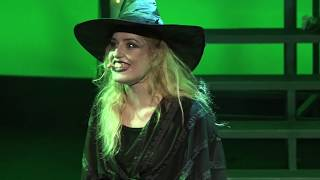 Pmtp-Showcase Exams 16 WICKED, DESCENDANTS, WE WILL ROCK YOU.mp3