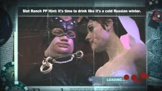 Dead Rising 2 Off the Record Part 9: Wedding Crashers