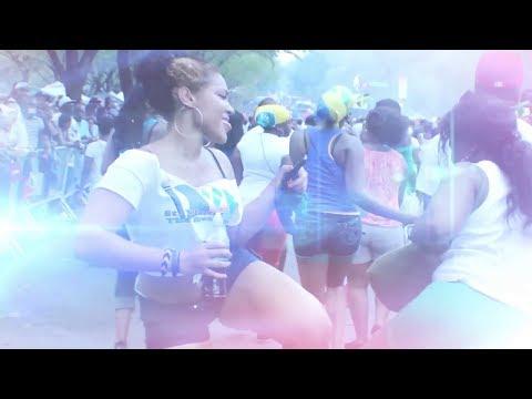 Ricky Fire - Mafaro Anotanga Chishanu & Hupenyu Video Mixtape (Digital Chris Unofficial)