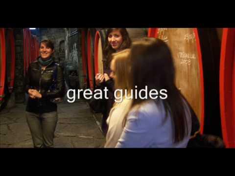 Italy Tours Review Marvelous Chianti Castle Wine Tour Artviva Tuscany Italy