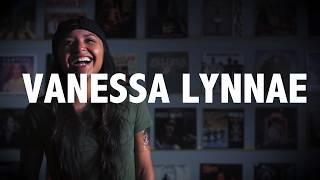 FTH - Vanessa Lynnae