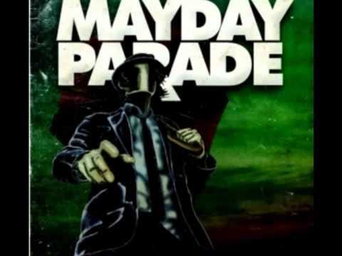 Mayday Parade   A Shot Across The BowMayday Parade Full Album Free Download