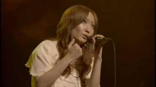 KOKIA / 大丈夫 だいじょうぶ 【The 5th season concert #1-07】