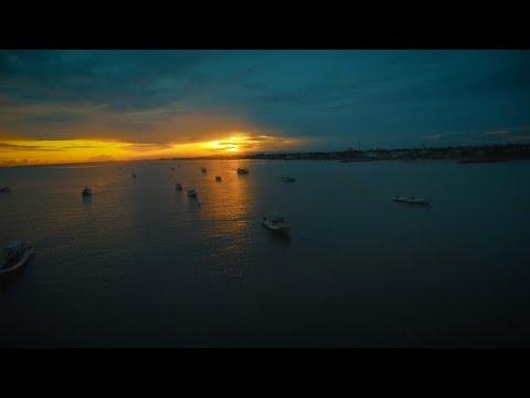 Free Download Pesta Pantai Mappanretasi Pagatan, Batulicin, Tanah Bumbu Kal-sel (teaser) Mp3 dan Mp4
