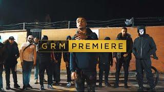 JJ Esko - Opp Block [Music Video] | GRM Daily