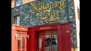 Killarney Court Hotel Killarney