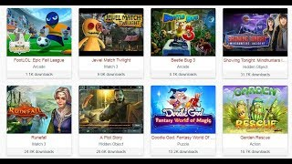4 Best Websites To Download Free Pc Games Full Version No Survey
