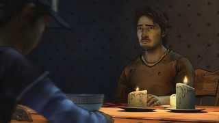 Baixar Telltale's The Walking Dead Season 2 Game CLIP -