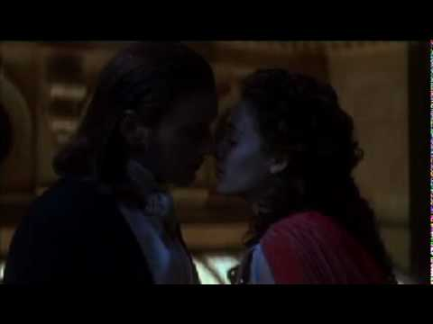The Phantom of the Opera - 2004 Trailer