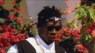 Shabba Ranks Let s Get It On HD Audio HD.mp3