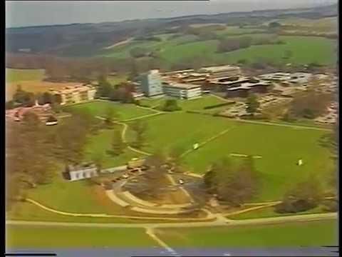 Hursley Park 01 - Sept 1985