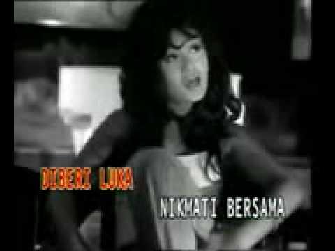 Anang & Krisdayanti#Demi Cinta