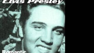 Elvis Presley Fever  1960