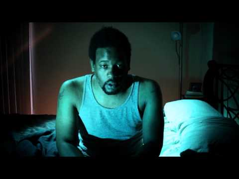 Open Mike Eagle - Nightmares.