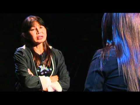 Lam Thuy Van Show Diamond Le Part 2