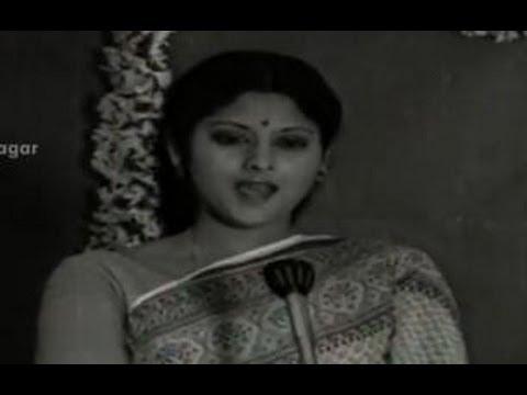 Maa Hindi Movie Mp3 Songs Download
