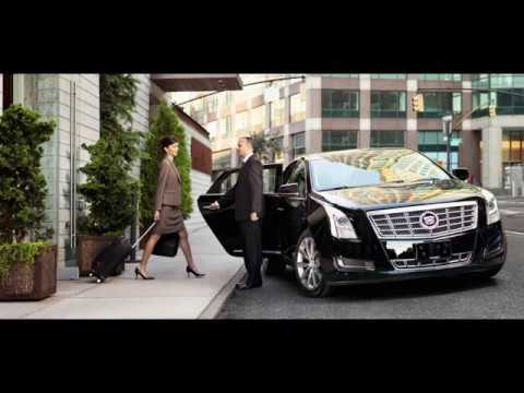 A 1 Airport Taxi & Limo Service