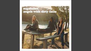 Provided to YouTube by Universal Music Group Freak Like Me · Sugaba...