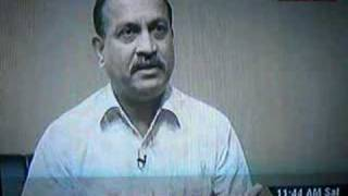 """Indian P.M confess """"I believe in higher Forces(Alien)"""""""