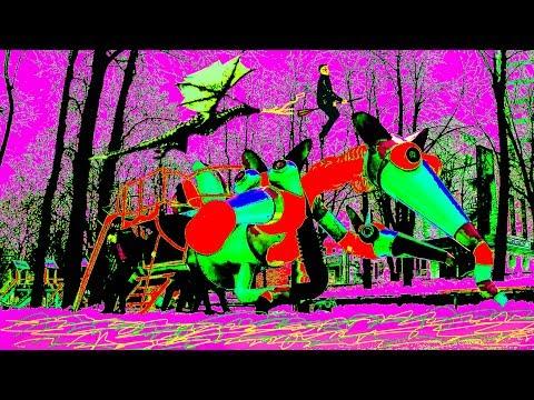 Смотреть клип Рома Коваль клип Психоделика Хмельницкий Psychedelic онлайн бесплатно в качестве
