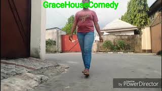 BIG SIZEMark Angel ComedyEpisode 238