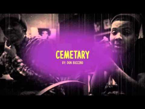 "G Herbo (Lil Herb) X Lil Bibby X Meek Mill - ""Cemetery"" Type Beat"