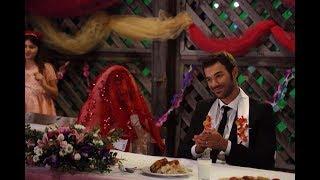 Что ни сделает влюбленный 1 серия Анонс 1, новый турецкий сериал на русском
