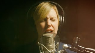 The Middle | Jimmy Eat World | Pomplamoose