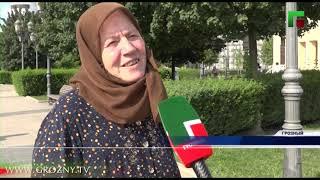 Перед поездкой в Хадж паломники из Чечни пройдут обязательную вакцинацию