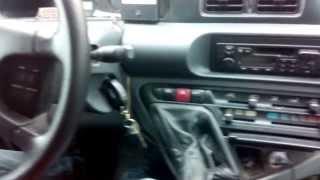 Электромобиль своими руками. Электромобиль купить(Электромобиль Купить http://elmob.co/ у нас вы можете заказать тюнинг любого авто в Электромобиль, контакты на..., 2013-11-13T14:19:44.000Z)