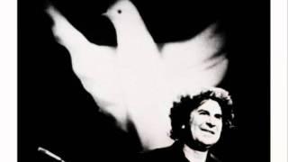 "Mikis Theodorakis & Pablo Neruda - Canto General - ""Vienen los Pajaros"" Maria Farandouri"