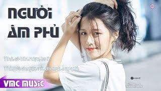 Nonstop Việt Mix 2018 ✈ Người Âm Phủ || Cô Gái M52 || Ngắm Hoa Lệ Rơi || Liên Khúc Nhạc Trẻ Remix