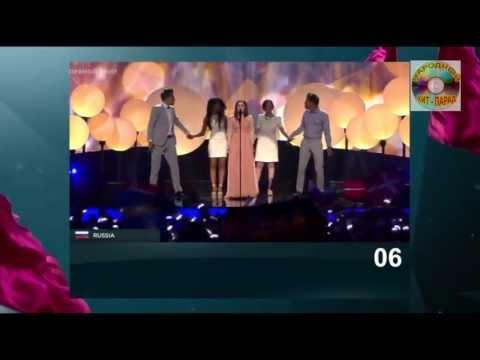 """Гей, """"Евровидение""""!из YouTube · Длительность: 2 мин43 с  · Просмотры: более 58.000 · отправлено: 21-5-2013 · кем отправлено: Pravda"""