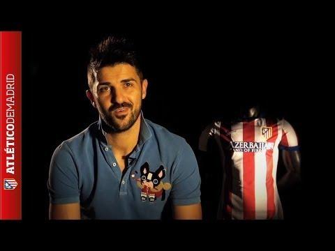 #GraciasGuaje por un año inolvidable en el Atlético | #ThankYouGuaje for an unforgettable year.